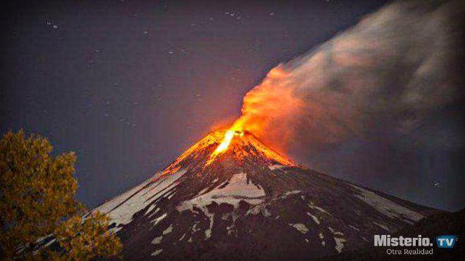 El volcán Monte Rainier podría hacer erupción próximamente debido a los terremotos - http://misterio.tv/curiosidades/volcan-monte-rainier-podria-erupcion-proximamente-debido-los-terremotos