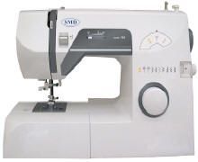 Sewing Machines direct sales of online sewing machines