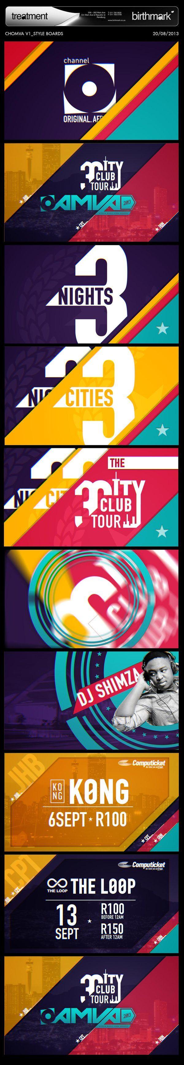 https://www.behance.net/gallery/11839381/CHOAMVA-3-CITY-TOUR