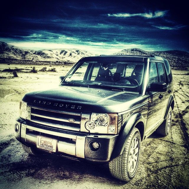 64 Best Images About Land Rover Lr4 On Pinterest: 303 Best Images About Discovery On Pinterest