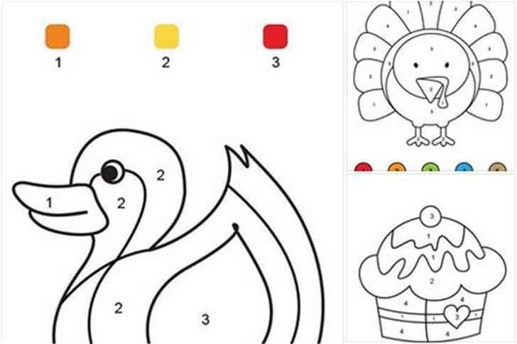 แบบฝ กลากเส นร ปทรงต างๆ วงกลม ทะแยง เส นตรง เส นด ง ร ปต วย ร ปฟ นปลา Direct Line สน บสน นคนไทยใ Fun Worksheets For Kids Fun Worksheets Worksheets For Kids