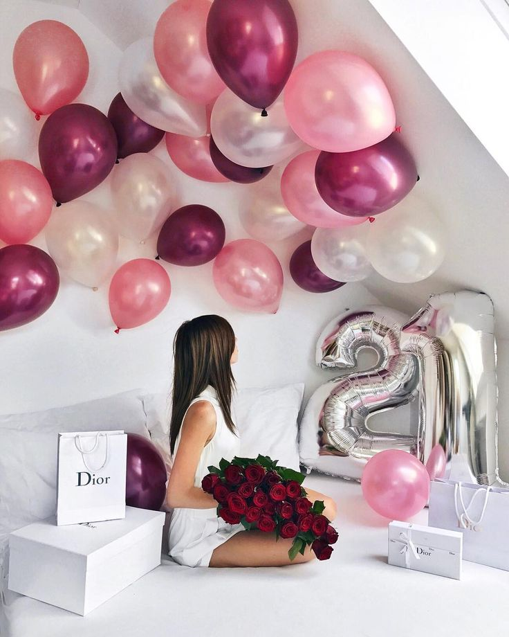 Best 25 Birthday Chair Ideas On Pinterest: Best 25+ 17 Birthday Ideas On Pinterest