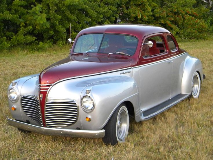 1941 plymouth coupe 1941 plymouth 2 door coupe for sale 1941 plymouth 2 door coupe 1941. Black Bedroom Furniture Sets. Home Design Ideas