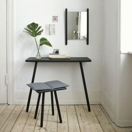 decovry.com+-+Kantoor+|+Werk+in+Stijl:+Bureaus,+Bureaustoelen+en+Kantoorbenodigdheden