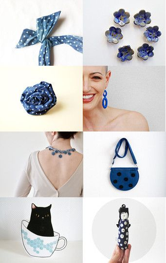 Moving Castel by rachela piras on Etsy--Pinned with TreasuryPin.com