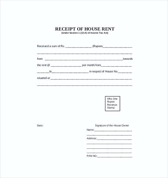 business rent receipt templates , Rent Invoice Template , Knowing Some Details About Rent Invoice Template Do you ever hear about the rent invoice template? Well, it is also called as the rental invoice. Ren...