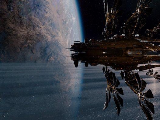 Jupiter Ascending - http://wp.me/p2WRTF-37A