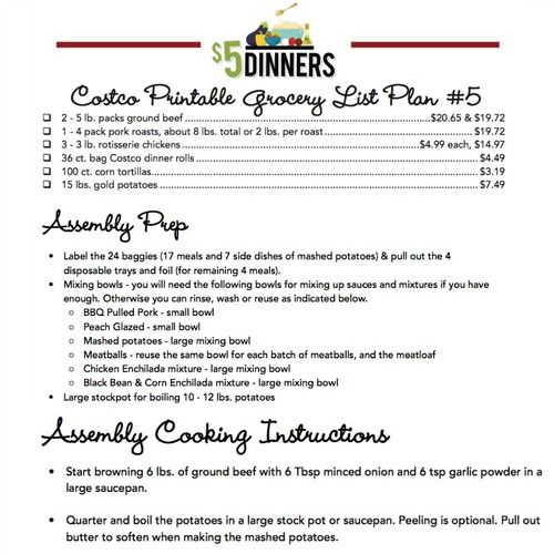 costco lasagna cooking instructions