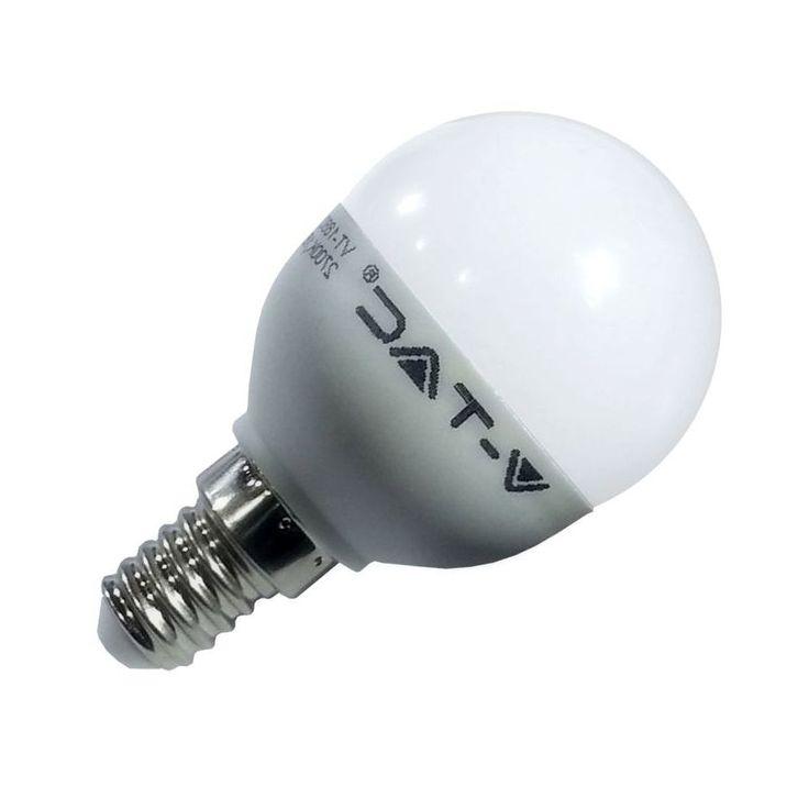 Žiarovka-LED-so-závitom-E14-a-výkonom-6W-s-teplou-bielou-farbou-svetla.-Je-vhodná-na-osvetlenie-interiéru-chodby-obývačky-alebo-do-záhrady1