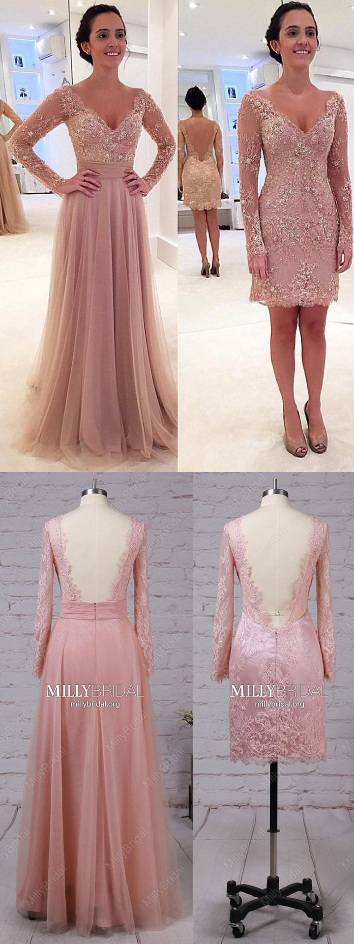 best prom dresses with slit images on pinterest