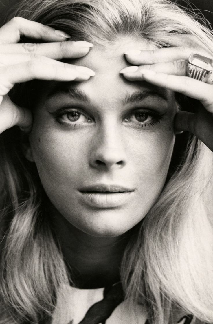league hair style 17 best images about candice bergen on photos 1970
