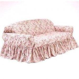 Best 20+ Shabby Chic Sofa ideas on Pinterest  Cottage ...