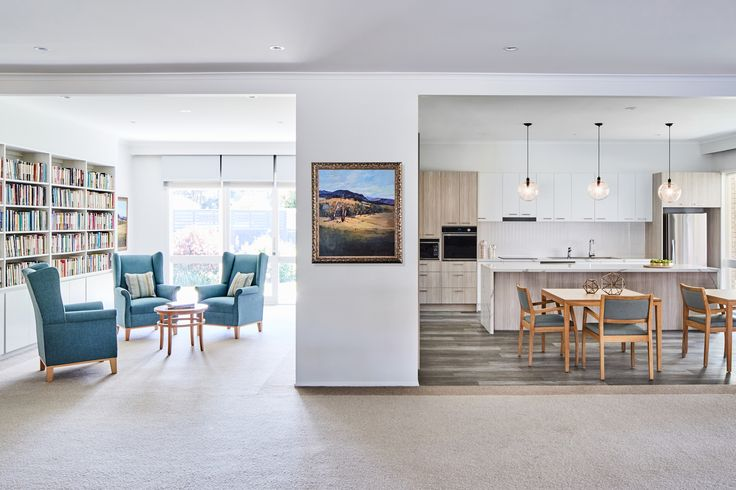 A spectrum of textures and tones create a contrast and variation of spaces at a recent project in Donvale. http://bit.ly/2eKVrHB