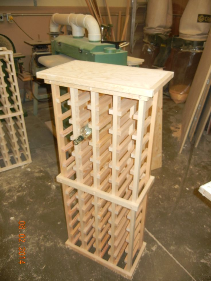 pinterest woodworking projects - DIY Woodworking Projects