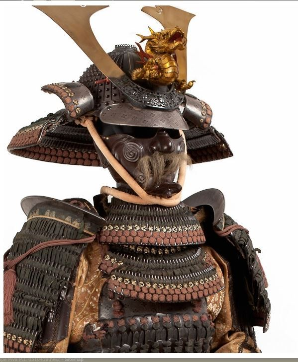 17 Best Images About Samurai On Pinterest: 17 Best Images About The Samurai O-YOROI Watch