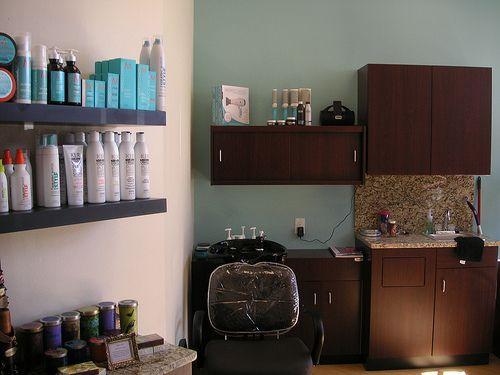 suite life salon design salon ideas salons shampoo bowls stainless
