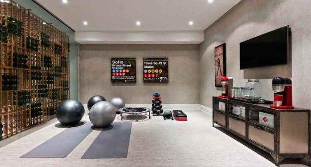 Home_Yoga-Studio
