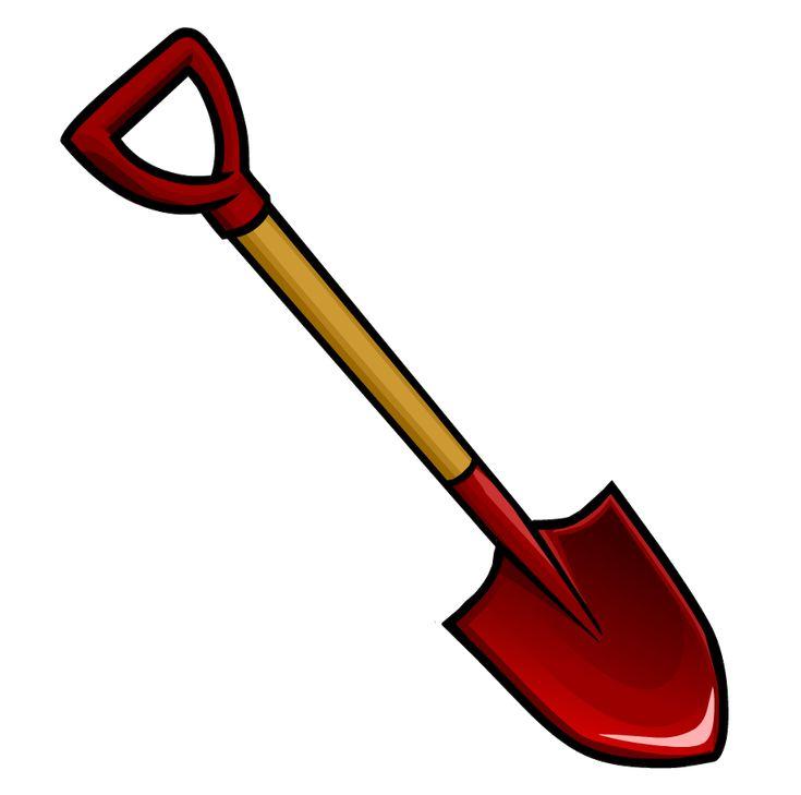 shovel-clipart-pc5egaaKi.png (917×909)