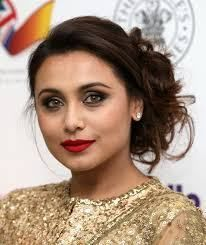 25-indian-hairstyles-for-round-face(8)