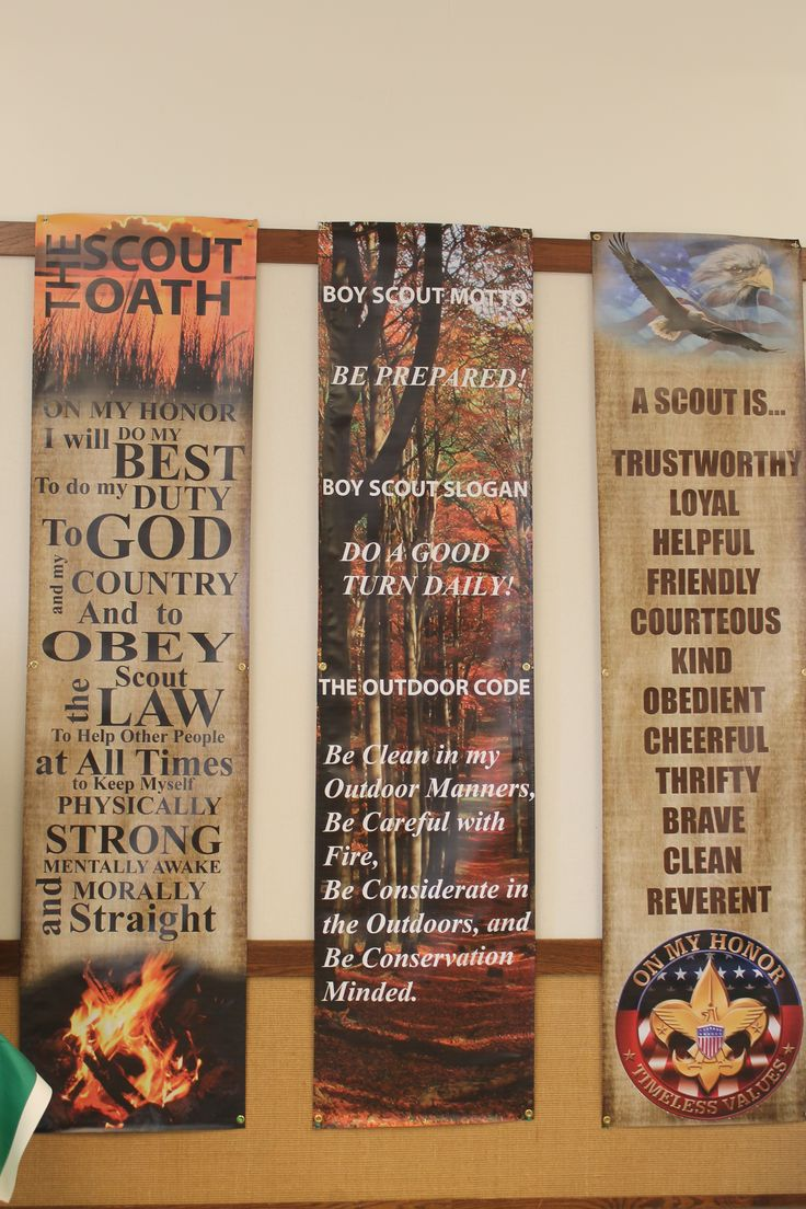 """Eagle Scout Court of Honor Banners"" Designed by me for my son's Eagle Court 2 ft by 8 ft contact me if you need the design  Files for free to upload to your printer. Please provide a correct email so I can send the files to you.  thedesigncafe1@yahoo.com Not always on Pinterest so email me if you want the files..."