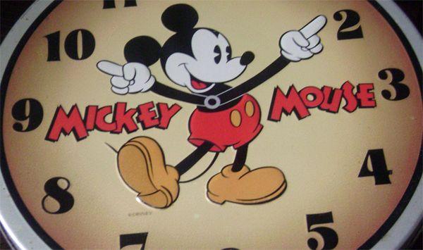Quels manèges doit-on faire en premier à Walt Disney World? Magic Kingdom, Epcot, Animal Kingdom, Disney's Hollywood Studios