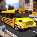 Download Real Drive School Coach 2017 V 1.0.1:        Here we provide Real Drive School Coach 2017 V 1.0.1 for Android 2.3.2++ Transport the children to school and enjoy the amazing city and hill environment.Game play:Play Real School Bus Simulation 3D game if you want to be a bus driver of big vehicles. Drive around the city in a school...  #Apps #androidgame #GamersPulseInc.  #Simulation http://apkbot.com/apps/real-drive-school-coach-2017-v-1-0-1.html