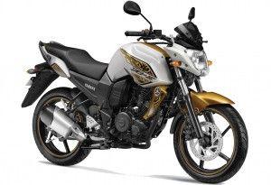 FZS Hawk Eye Gold 300x205 Yamaha FZ S Bike Price & Specifications in India