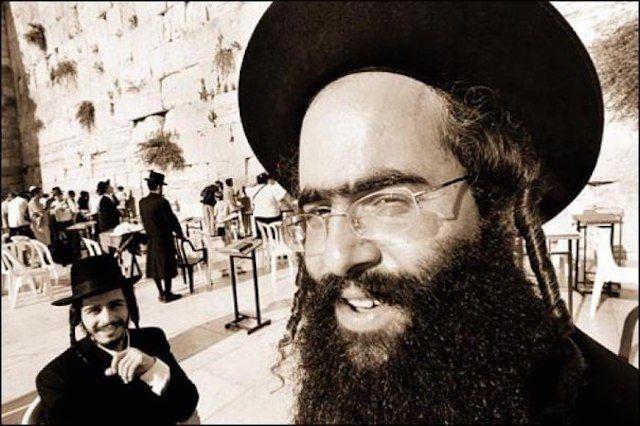 5 мудрых евреев о том почему все так плохо