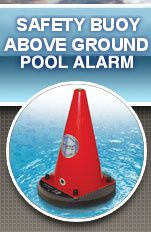 92 Best Images About Swimming Pools Specialty Equipment