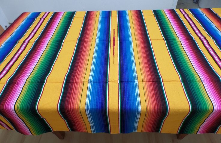 10 Best Images About Saucy Serape On Pinterest