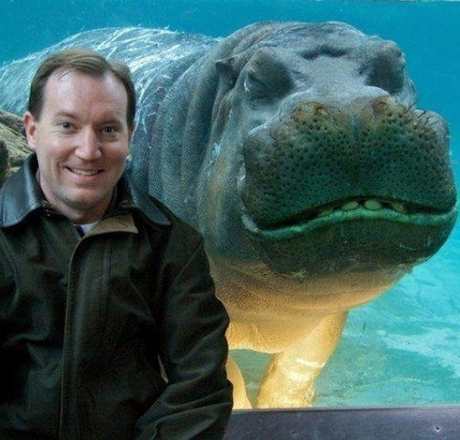 Best Animal Photobombs Images On Pinterest Funny Animals - The 39 funniest animal photobombs of all time