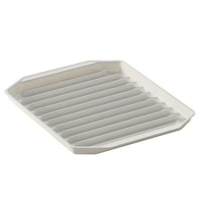 Best Microwave Bacon Trays