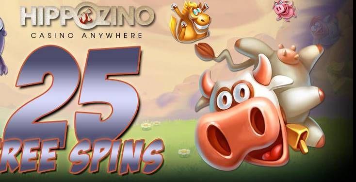 Free online casino no deposit required