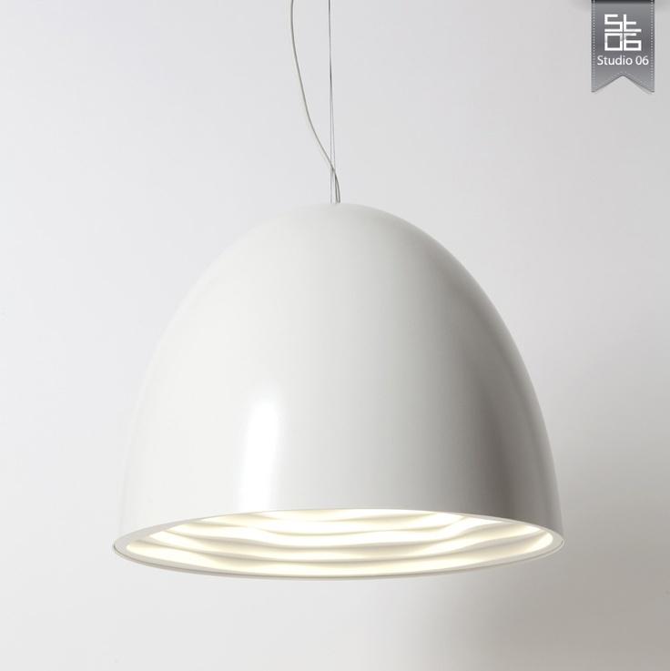 Furà - Studio 06 Architecture