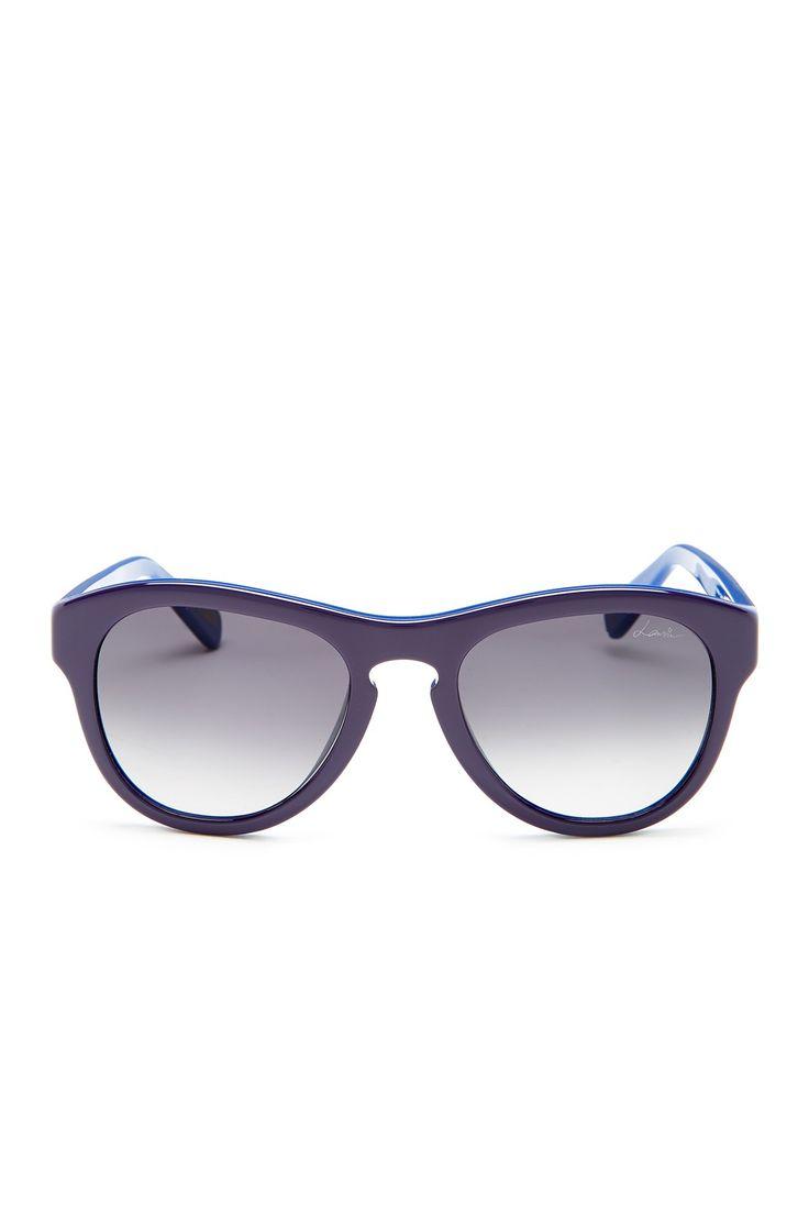 New Fashion Glasses Case foudre Lunettes de soleil Bijoux Box Organizer-Argent kzUVGWfyS