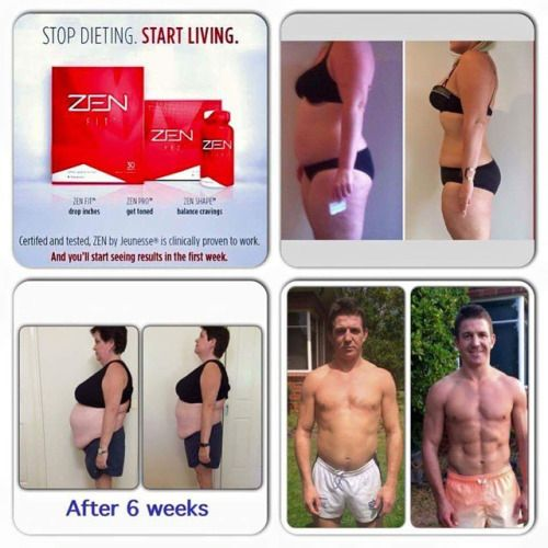 A multi-functional approach is necessary to target fat loss correctly. Carefully formulated to balance your metabolism, ZEN BODI™ is a targeted, holistic approach to weight management. By curbing cravings, burning fat, and building muscle,ZEN BODI™ opens the path to health and restores the body's natural mechanisms. Giving what you want most-results! Find out more about Zen Bodi by Jeunesse. Click