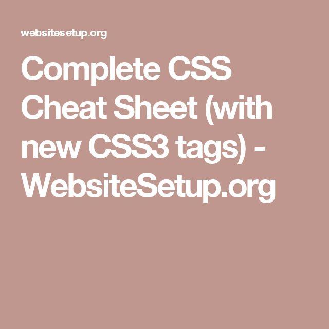 Best 25+ Web developer resume ideas on Pinterest Javascript - junior web developer resume