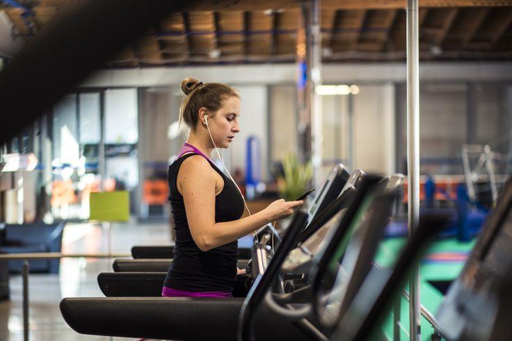 KLUB KARDIO at #TheKlubGymnastics : http://www.gymnasticslosangeles.com/klub_kardio.html #klubgymnastics #gymnasticslosangeles #gymnasticsla #gymnastics #theklubgym #gymnasticclass #gymslosangeles #losangelesgyms #lagyms #gymsla #fitness #workout #workingout #fitfam #momlife #dadlife #frogtown #nela #losangeles #silverlake #parents #losfeliz #eaglerock #atwatervillage #echopark #glendale #burbank #highlandpark #hollywood #westhollywood #klubgym