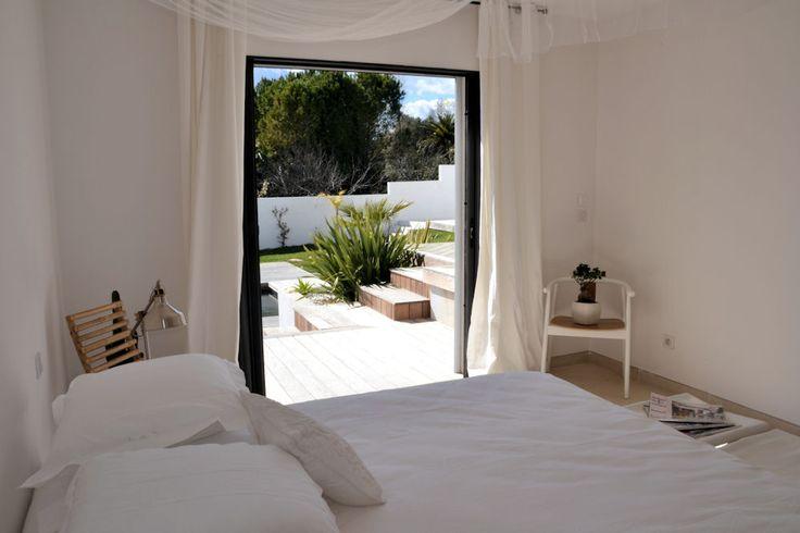Villa le Sud, Chambres d'hôtes Cassis Marseille