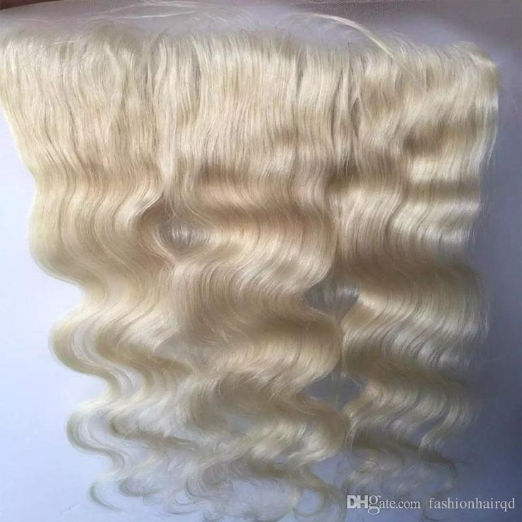13*4 Blonde Lace Frontal Closure #613 Brazilian Virgin Hair Body Wave Frontal Lace Closure 8a Grade Human Hair Ear To Ear Lace Closure Top Lace Closure Lace Front Weave From Fashionhairqd, $34.18| Dhgate.Com