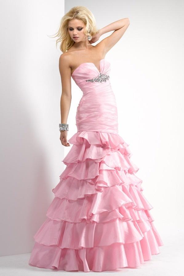 214 mejores imágenes de women\'s fashion apparel en Pinterest ...