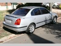Used Cars Under $2000 for Sale SA   CarsGuide