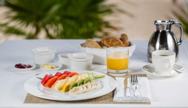 Tulum Hotels Jashita - todotulum.com