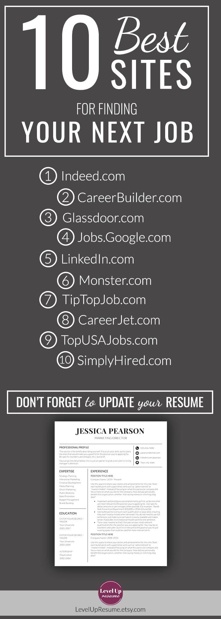 71 Amazing Resume Tumblr Resume Tips Resume Tips No Experience Basic Resume Examples