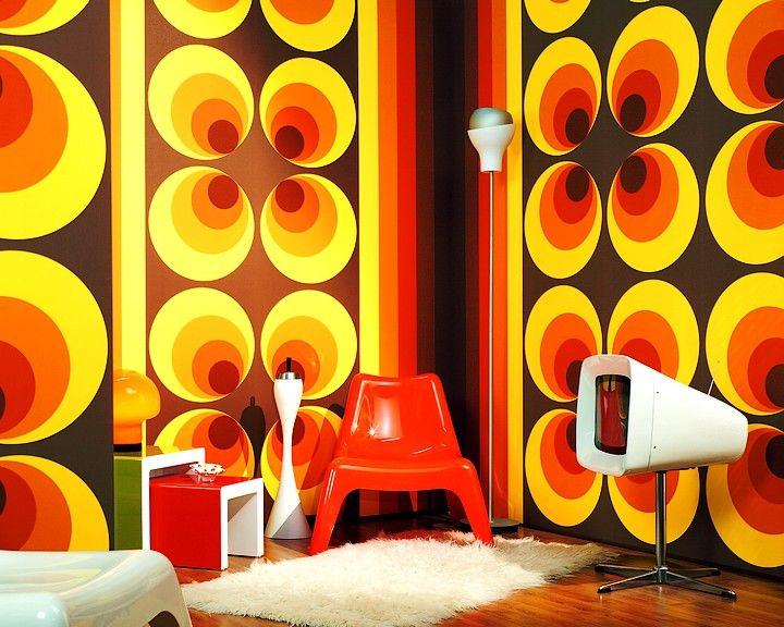 les 20 meilleures images du tableau 70 39 s graphisme sur pinterest affiches politiques affiche. Black Bedroom Furniture Sets. Home Design Ideas