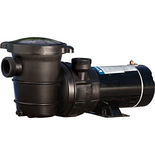 17 best ideas about pool pumps on pinterest asian garden for Best above ground pool pump