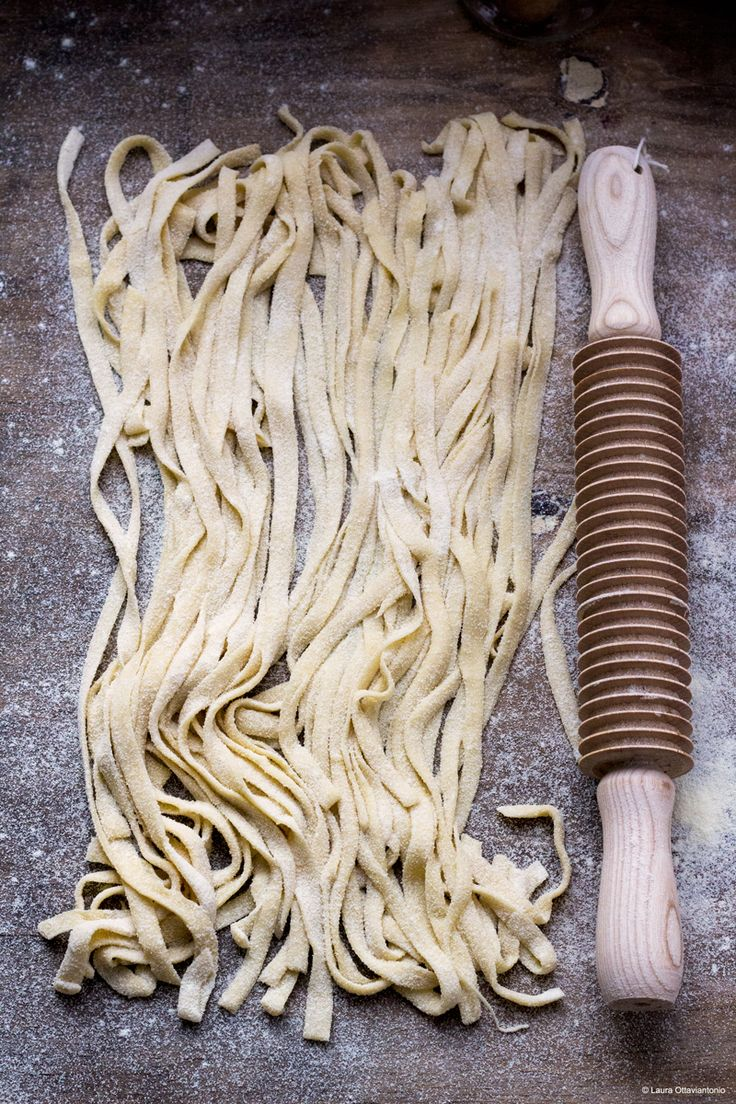 49 best Pasta images on Pinterest | Noodles, Pasta dishes and ...