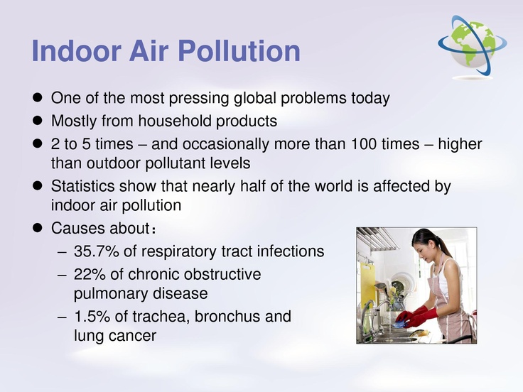 air polution speech Air pollution has adverse impact on human health as well as the health of other living entities and stress vegetation depending upon the lifetime of the pollutants, location of the source and' prevailing air currents, receptors may be located at homestead, local, regional or global levels, at time intervals from near instantaneous, to several decades.