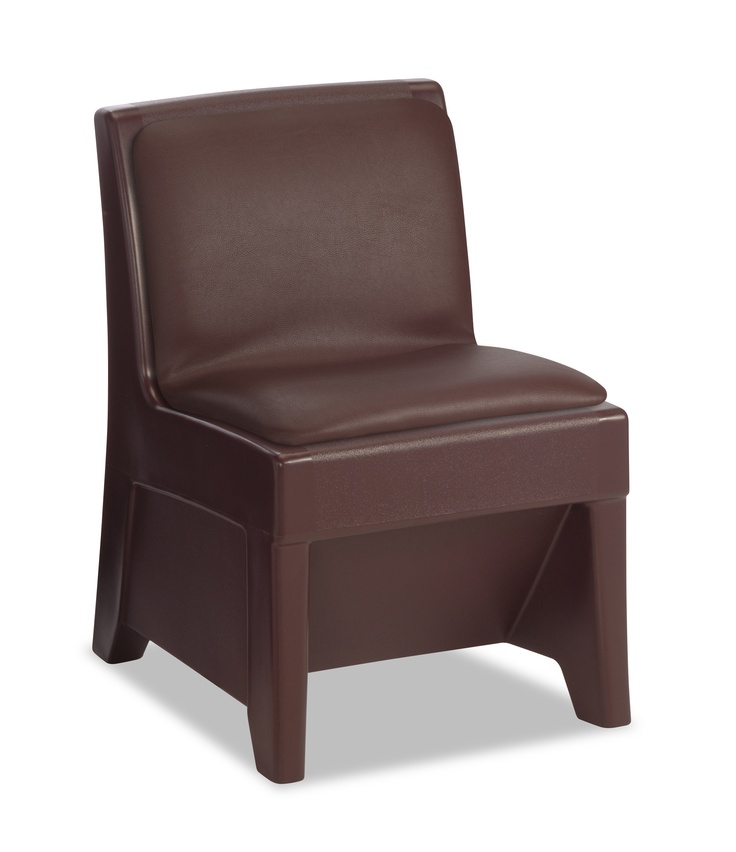big joe chairs walmart plastic 16 best norix tables images on pinterest | occasional tables, day care and health