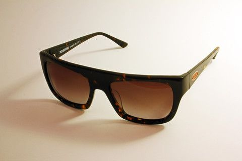 original brand new sunglasses missoni MI75802